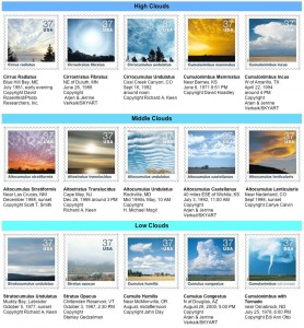 CLC-Cloud_Stamp