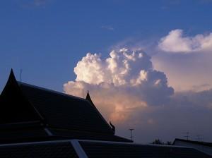 Cumulus_congestus-Buncha-R22