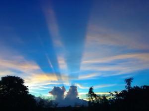Parinee-Cloud_Shadows