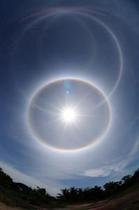 Solar_Halos-Sukhothai-2013-07-02-Thapanaphat_Sripungwiwat-649x976