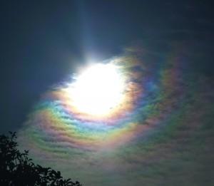 Sun_Corona-Phakaporn-700x611