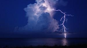 positive_lightning-Kara_Swanson