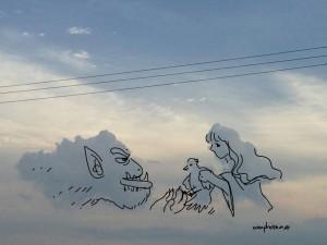 นิทานเมฆ-Beauty-and-the-Beast-02