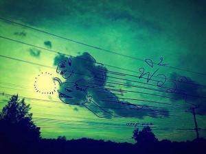 นิทานเมฆ-Beauty-and-the-Beast-03