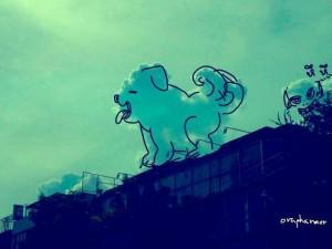 นิทานเมฆ-Beauty-and-the-Beast-04