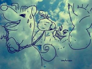 นิทานเมฆ-Beauty-and-the-Beast-07