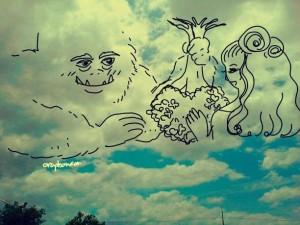 นิทานเมฆ-Beauty-and-the-Beast-09