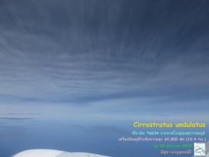 Cirrostratus_undulatus-2012-06-20-Buncha
