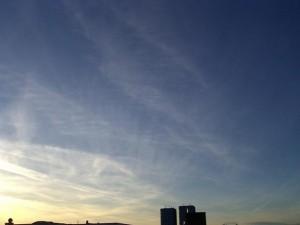 Cirrus_duplicatus-Clouds-Online