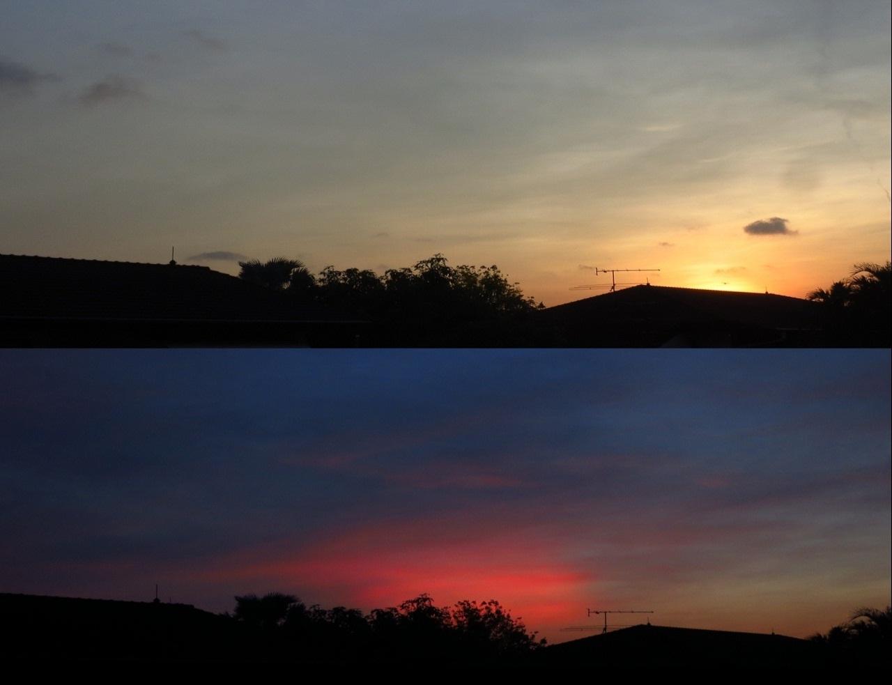 FB-2014-04-21-Morning_Skies-0544am-vs-0611am