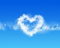 คุณตกหลุมรักเมฆเข้าแล้ว…ใช่หรือไม่?