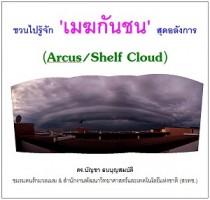 Article : Arcus