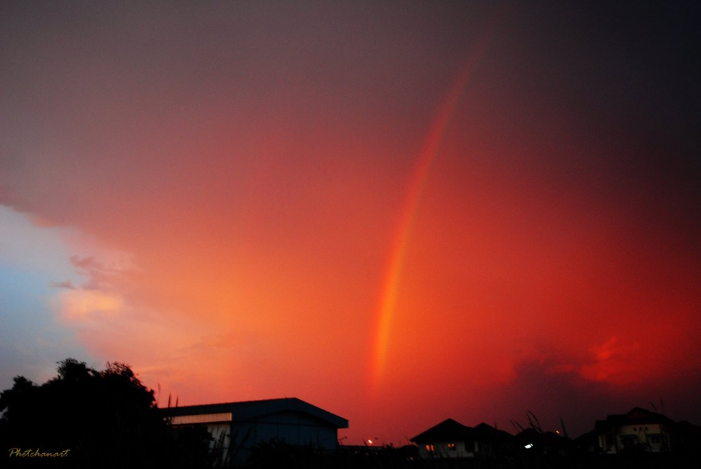 Red_Rainbow-2014-05-13-Phet