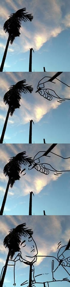 Cloud_Art-Tui_Temjai-2014April2