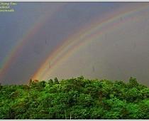 Icon-Triplet_Rainbow-Arthit_Boonsinsukh