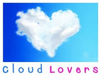 คอลัมน์ Cloud Lovers